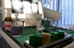 dentist-1468457_1280