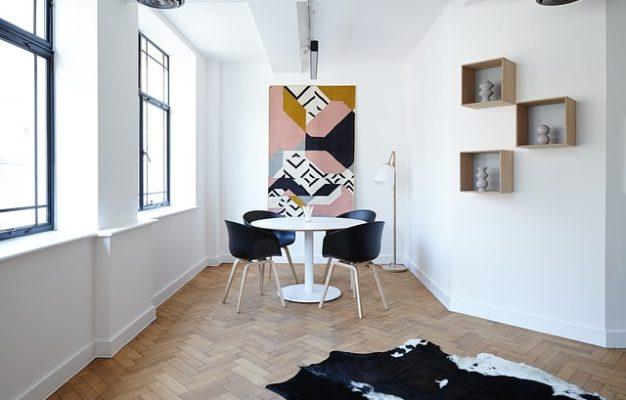 mobilier de calitate