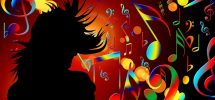piata muzicala internationala