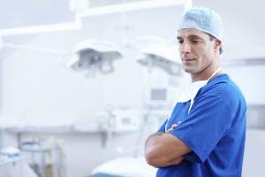 clinica stomatologica din sectorul 4