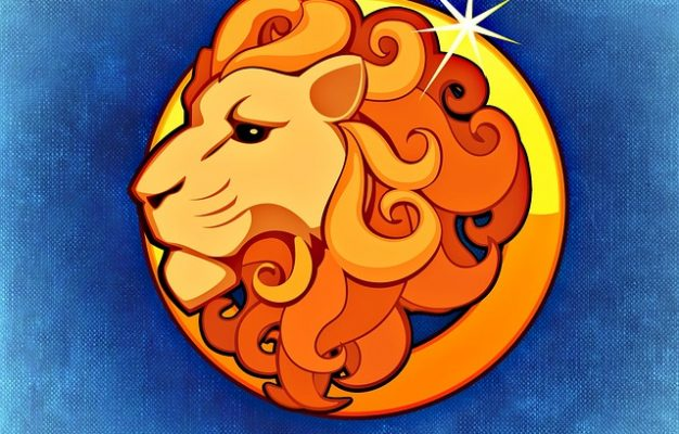 Horoscop 2019