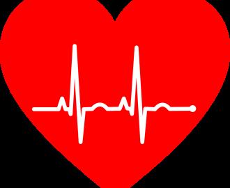 tipuri de cardiopatie