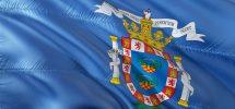 comunitate autonoma Spania