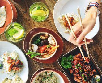 alimente dieta mediteraneana