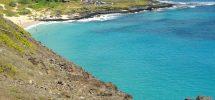 orasul Hawaii