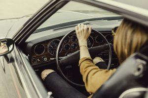 intretinere interior masina