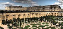 Palate Grand Trianon