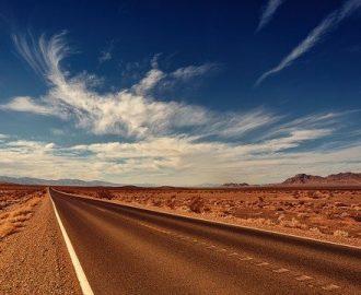 destinatii desert