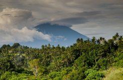 insule Costa Rica