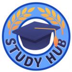 Study Hub